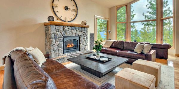 Vacation rental management, Incline Village Vacation rental management