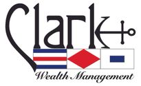 Clark Wealth Management
