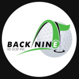 Back Nine HD Golf Inc.
