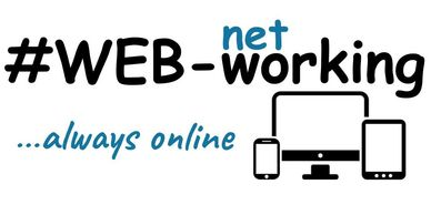 web networking