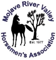 Mojave River Valley Horsemen's Association