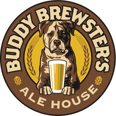 Buddy Brewster's Ale House
