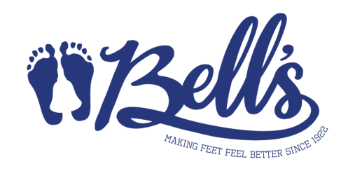 Bell's Quality Clothing, Footwear, and Massage