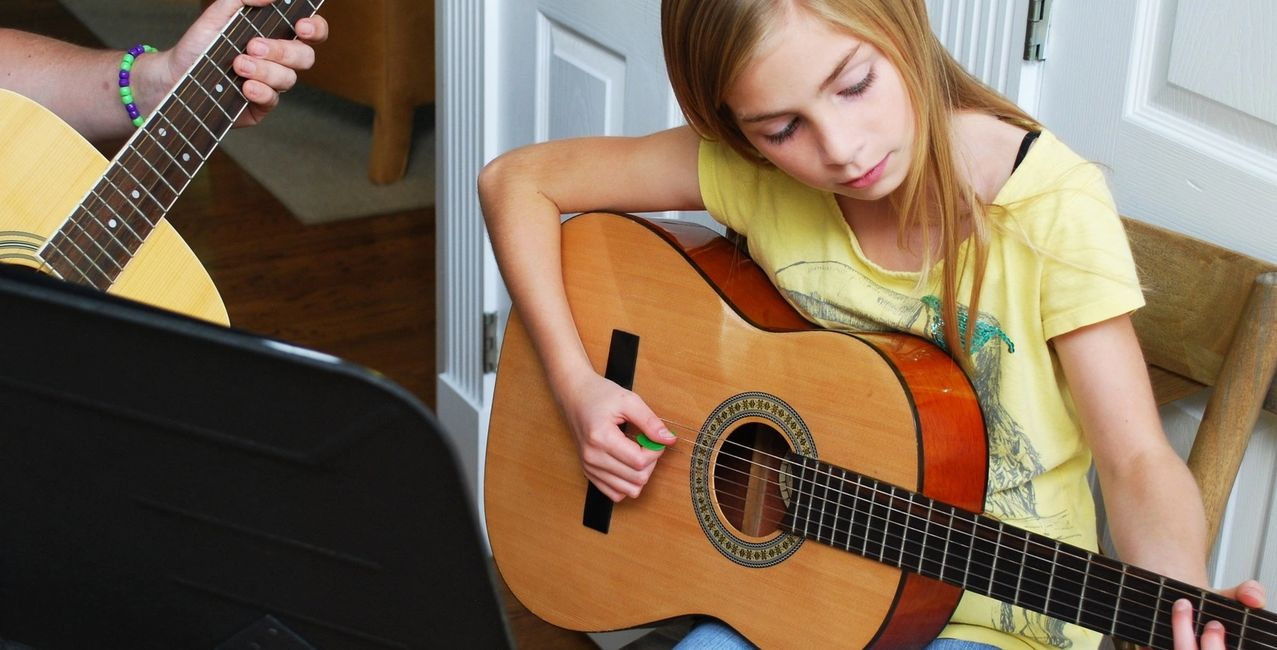 learn music at home  local voice teacher  local music lessons  music lessons Chicago