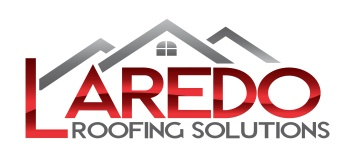 Laredo Roofing Solutions