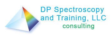 DP Spectroscopy and Training