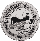 Polish Breeders Club