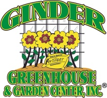 Ginder Greenhouse and Garden Ctr., Inc.