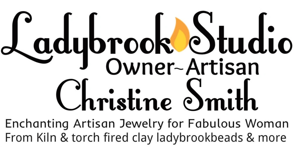 Ladybrook Studio