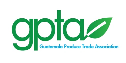 Guatemala Produce Trade Association