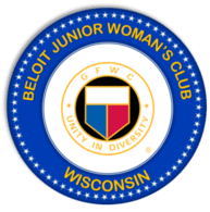 Beloit Junior Woman's Club
