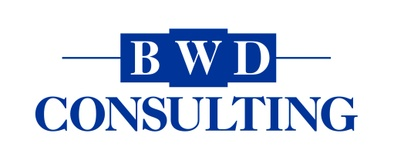 BWD Consulting