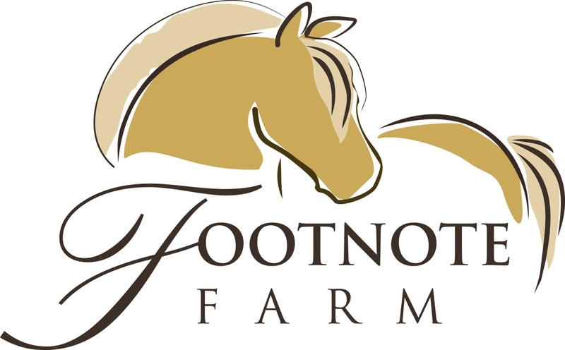 Footnote Farm