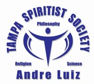 "TSS ""Andre Luiz""  5406 Hoover Blvd., Suite 14 - Tampa FL 33634"