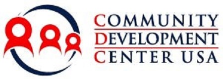 Community Development Center USA