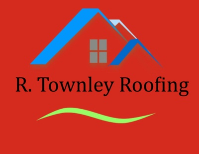 R. Townley Roofing