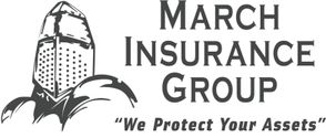 MARCH INSURANCE GROUP LLC
