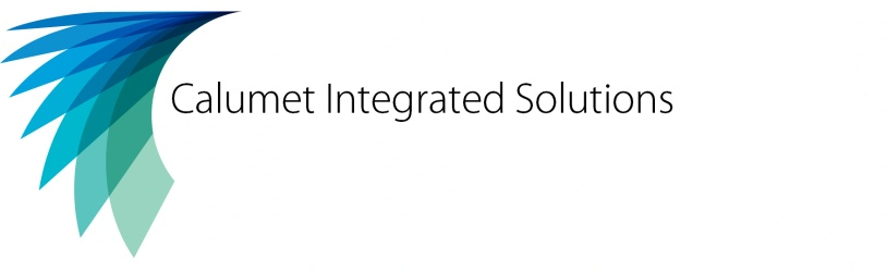 Calumet Integrated Solutions