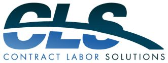 Contract Labor Solutions LLC