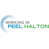 Peel Halton Workforce Development Group