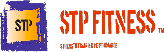 STP Fitness Products