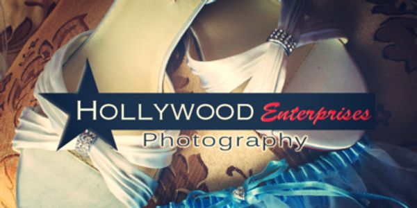 Get The Best Photographers at The Best Price with Hollywood Enterprises Photography Division.