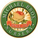 Michael Brothers Nursery