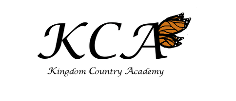 Kingdom Country Academy