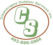 Cleanscapes Outdoor Services