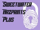 Sweetwater Hazprints Plus