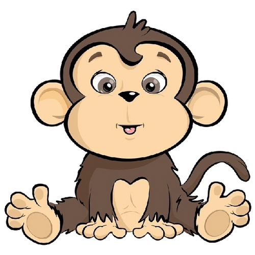 Cheeky monkey uk greeting cards novelties and gifts welcome to cheeky monkey uk its the modern way to choose a card m4hsunfo
