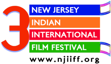 New Jersey  Indian and International  Film Festival (NJIIFF)