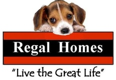 Regal Homes, LLC