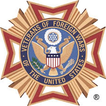 VFW Veterans of Foreign Wars of the Untied States