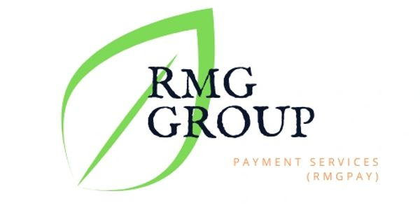 RMG GROUP Payment Services Logo