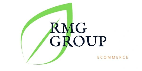 RMG GROUP eCommerce Logo