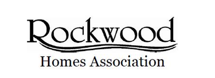Rockwood Homeowners Association