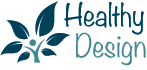 Healthy Design AZ