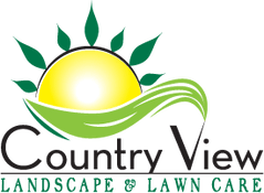 Country View Landscape and Lawn Care
