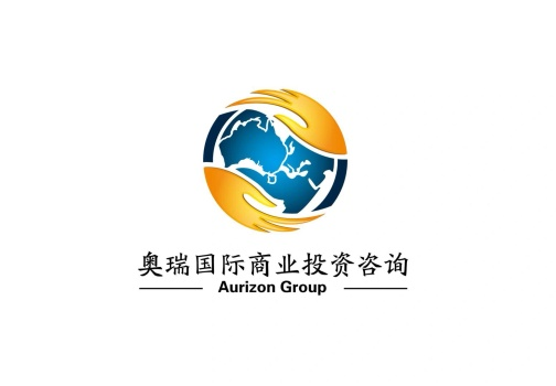 Aurizon Group