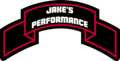 Jake's Performance