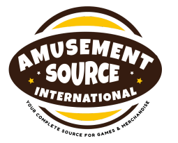 Amusement Source International