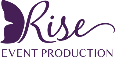 RISE Event Production