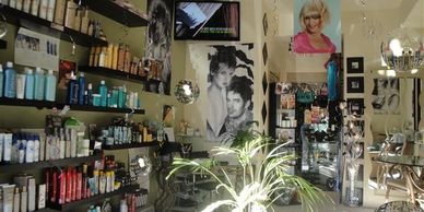 _2 COLORPERFECT SALON & SPA.  Hair Salon In Valencia, Santa Clarita, Hair Salon , Hair Product, SCV