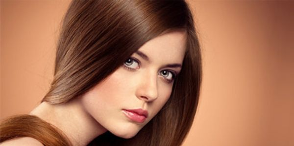 Best Brazilian blowout in Valencia, CA
