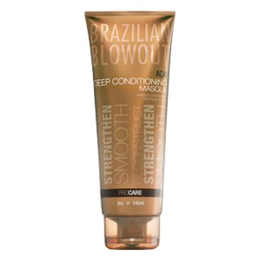 Brazillian Blowout Hair Products in Santa Clarita, CA 91355