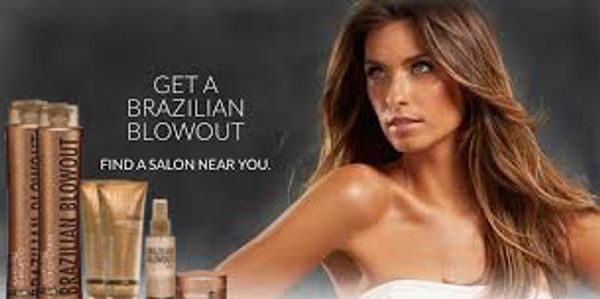 Best Brazilian blowout in Santa Clarita, CA