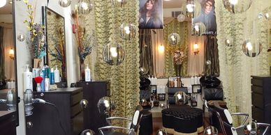_1, COLORPERFECT SALON & SPA.An Elegant Hair Salon In the heart of Valencia, Santa Clarita, CA.Hair