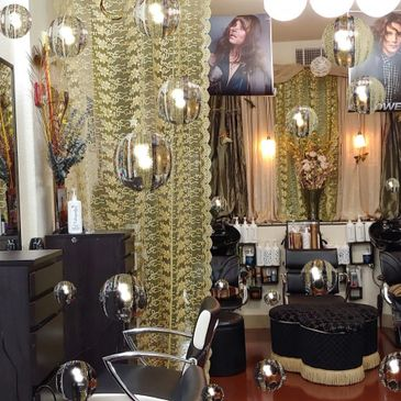 Top Haircut In Valencia, CA 91355, Santa Clarita, Stevenson Ranch, Canyon Country, Saugus, Newhall