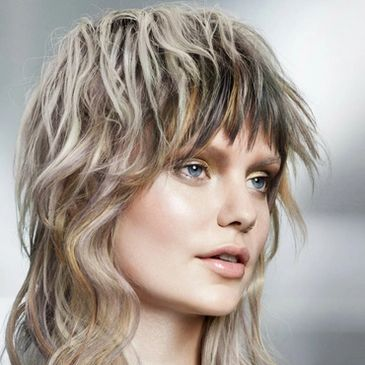 Best Hair Stylists in Santa Clarita, CA - Salon Newhall, Castaic, Castaic Junction, Del Valle, Bouqu